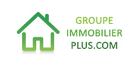 Groupe Immobilier Plus